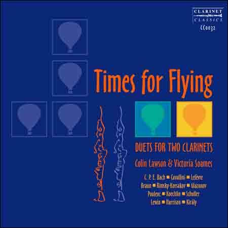 CC0032-Times-for-Flying-Booklet-LR