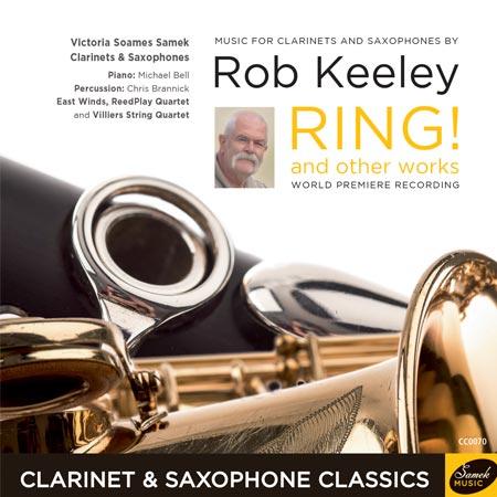 CC0070-Rob-Keeley