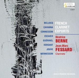 CC0071-Jean-Marc-Fessard-cover-300x297 (1)