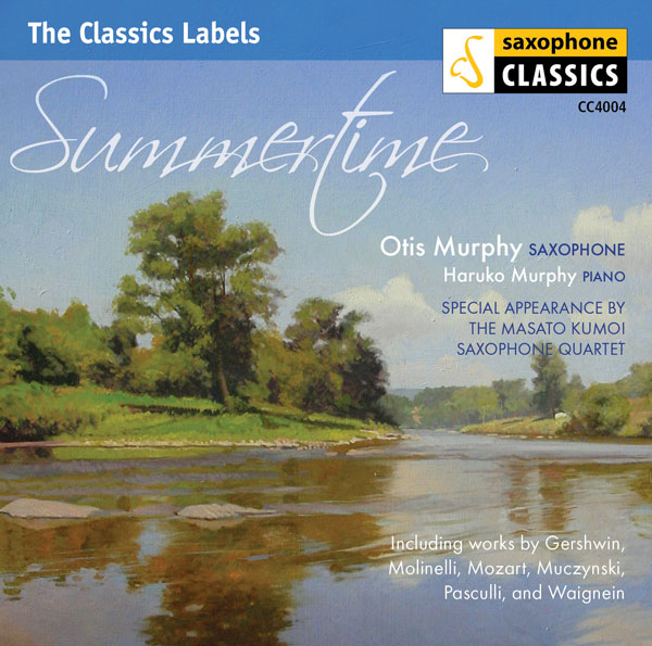 P-1857-CC4004-Summertime-cover