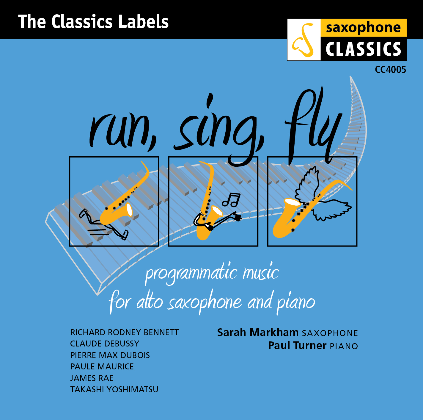 P-1874-CC4005-run,-sing,-fly-cover