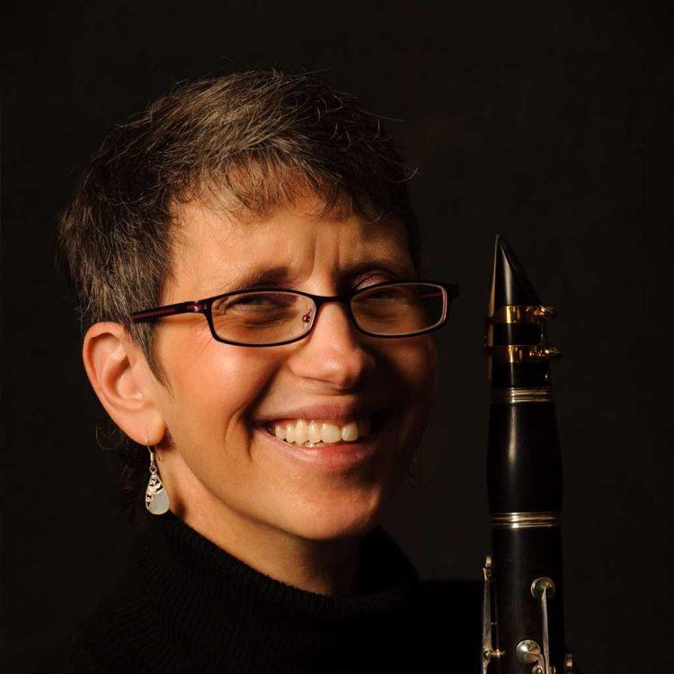 Victoria Soames Samek