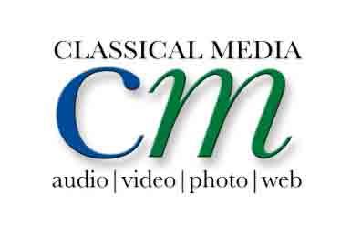 Classical Media