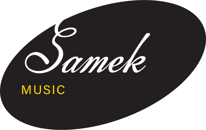 Samek Music