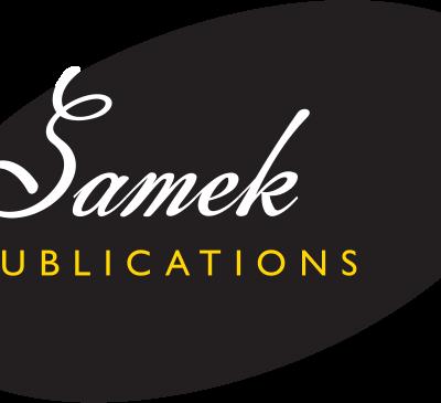 Clarinet & Saxophone Classics publications