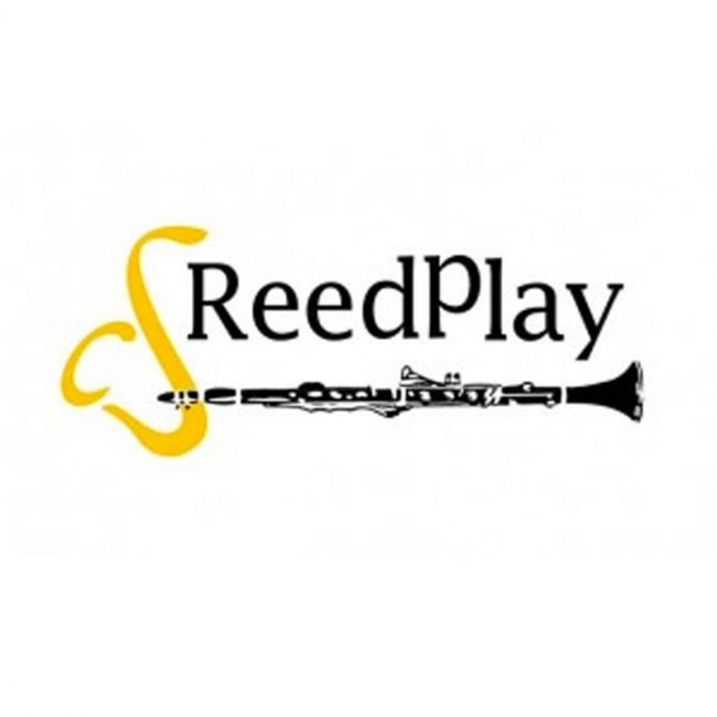 ReedPlay