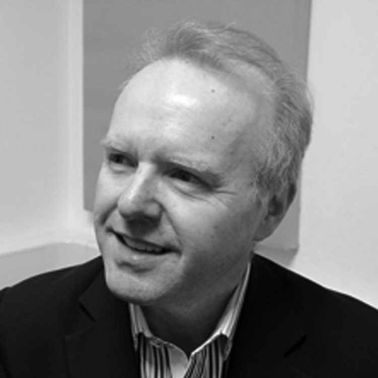 Stephen Cottrell is Professor of Music at City, University of London