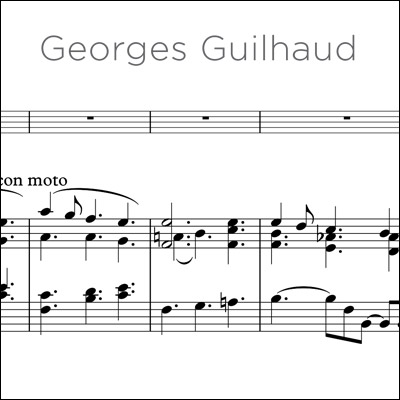 Georges Guilhaud
