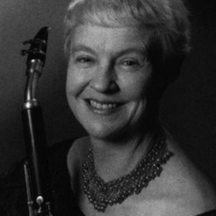 GEORGINA DOBRÉE (1930-2008)