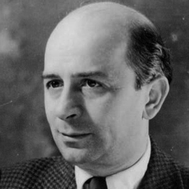 Luigi Amadio