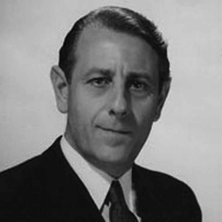 Marcel Mule (1901-2001)