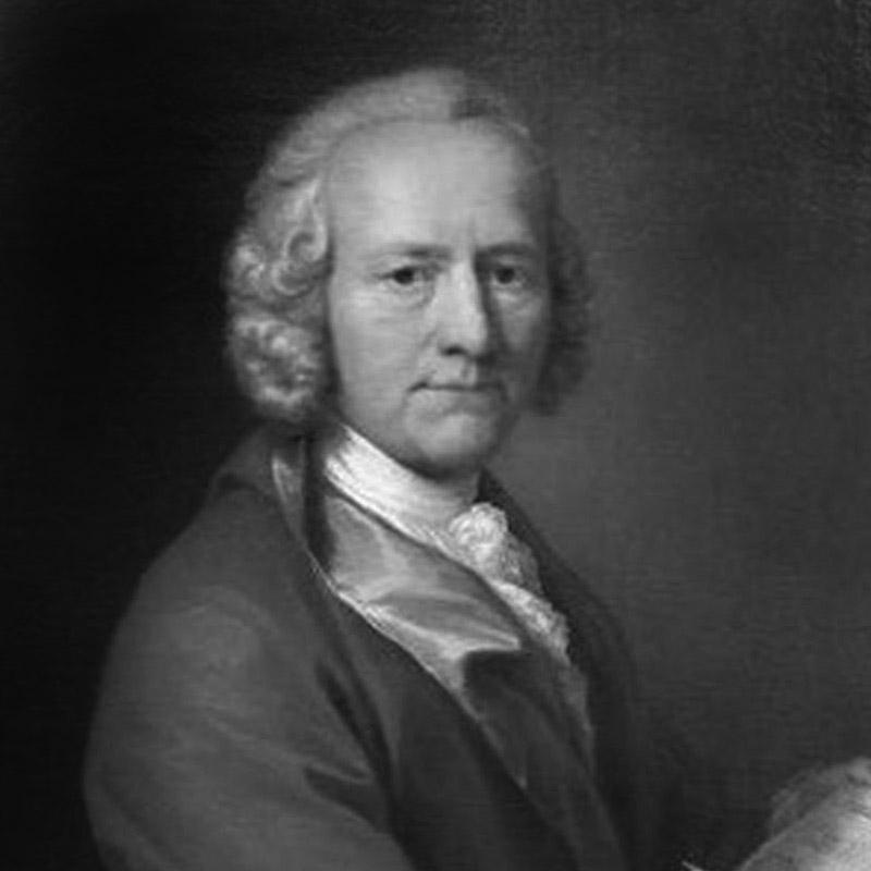 Willem de Fesch