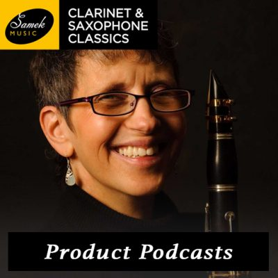 Product Podcasts